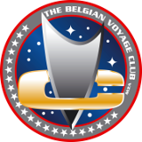 The Belgian Voyage Club vzw