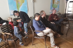 Meeting Antwerpen 05